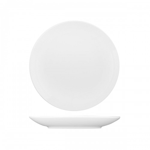 SATURN ROUND COUPE PLATES