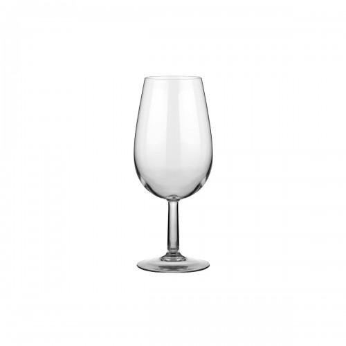 CATAVINOS WINE TASTER