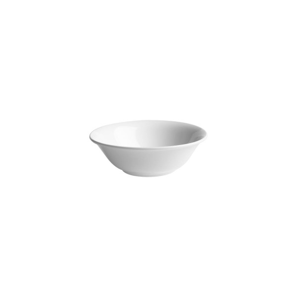 BISTRO & CAFE TABLEWARE OATMEAL BOWL