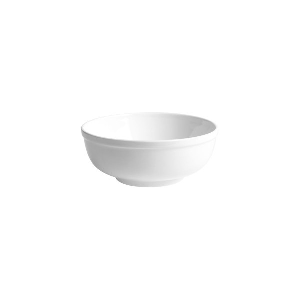 BISTRO & CAFE TABLEWARE NOODLE / SOUP BOWL