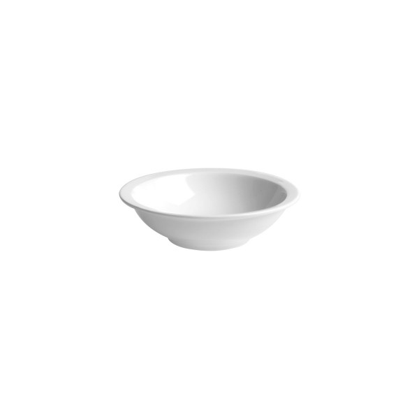 BISTRO & CAFE TABLEWARE CEREAL / SOUP BOWL
