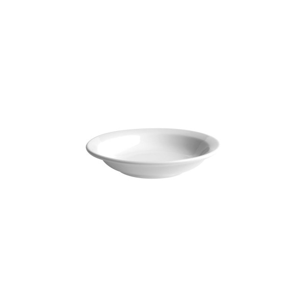 BISTRO & CAFE TABLEWARE CEREAL / SALAD BOWL