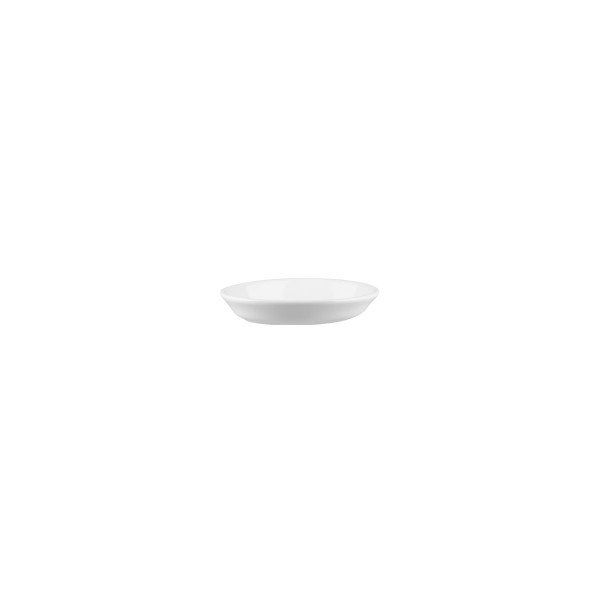 FLINDERS COLLECTION OVAL PICKLE DISH