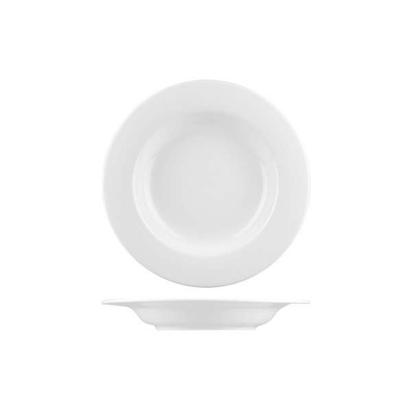 FLINDERS COLLECTION CONTEMPORARY PASTA BOWL