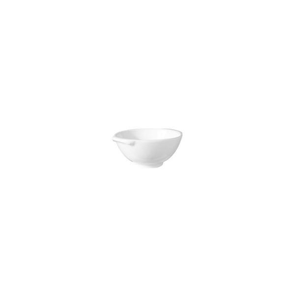 FLINDERS COLLECTION LUGGED SOUP BOWL