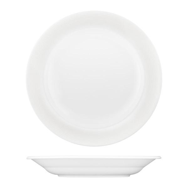 SATURN SOUP / PASTA PLATES