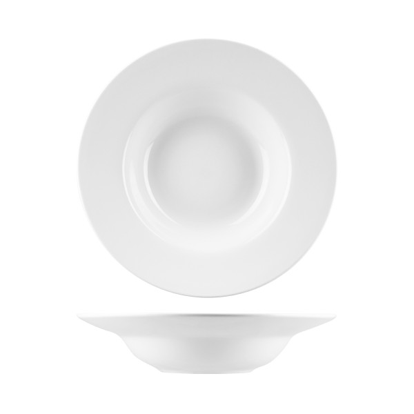 FLINDERS COLLECTION CLASSIC PASTA BOWL