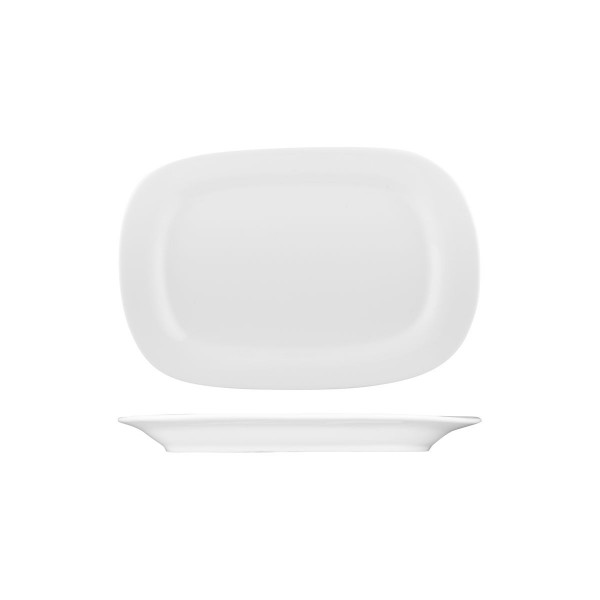 FLINDERS COLLECTION OVAL PLATTERS