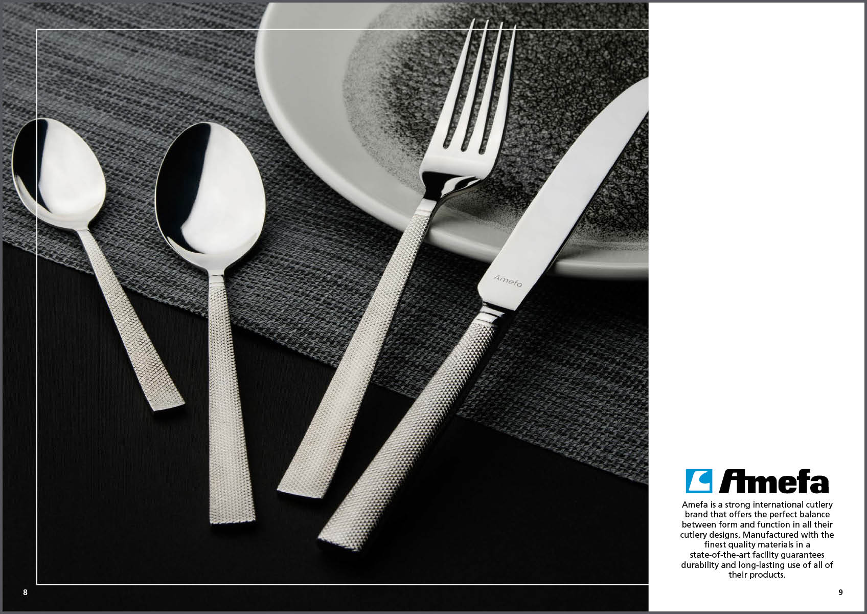 AFC Catalogue_Cutlery